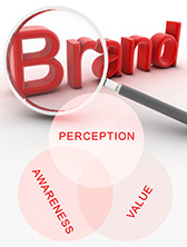 Your Firm, Your Brand