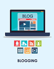 Seven Steps to a Better Blog