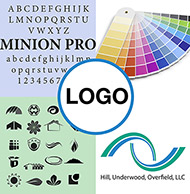Identify Your Brand With a Logo