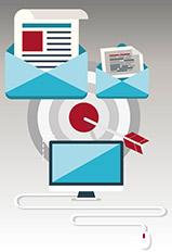 E-mail Marketing—Effective & Efficient