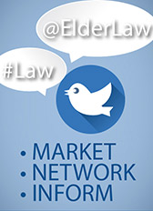 Twitter for Your Law Practice