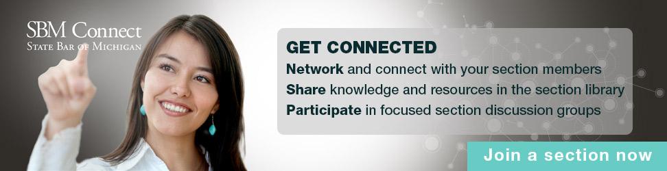 SBM Connect