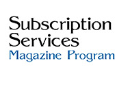 SSI Magazine Subscriptions