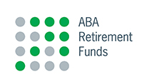 ABA Retirement Funds Program