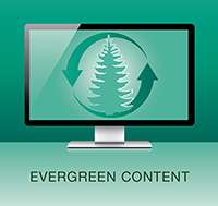 Law Firms Need Evergreen Content
