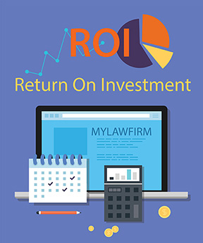 Finding Your ROI on Your Website