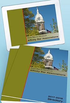 Affinity Bar Associations