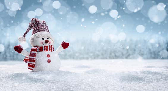 Christmas Michigan December 2021 State Bar Of Michigan Calendar