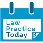 Law Practice Today e-Zine