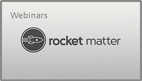 Rocket Matter Learning