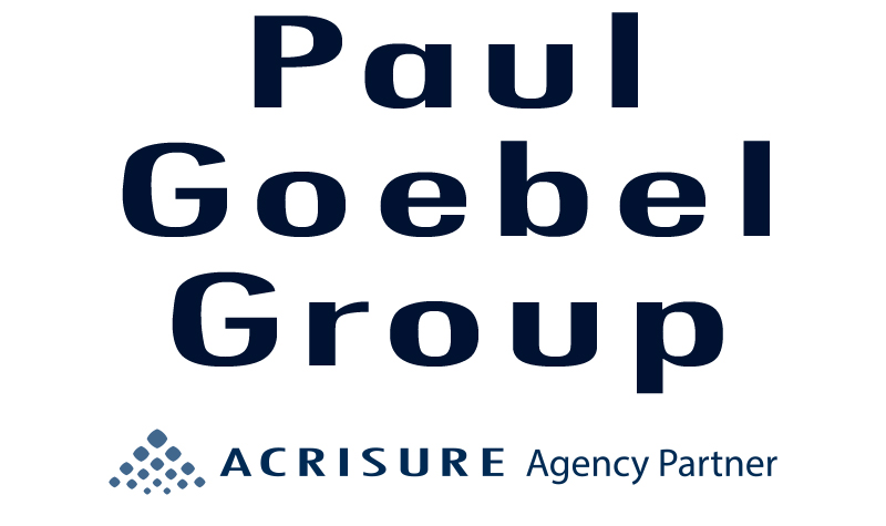 Paul Goebel Group