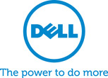 Dell Member Purchase Program