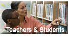 Resources for Teachers & Students