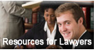 Resources for Lawyers